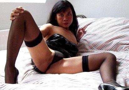 cybersex mit sexy asiagirls