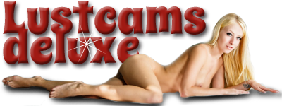 Lustcams deluxe
